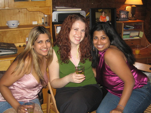 New_years_eve_2005_004