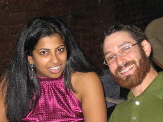 New_years_eve_2005_006