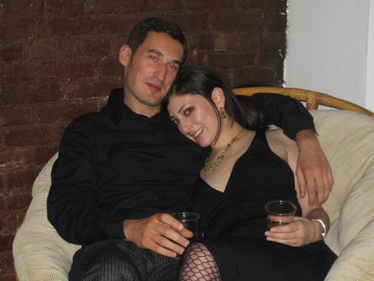 New_years_eve_2005_031