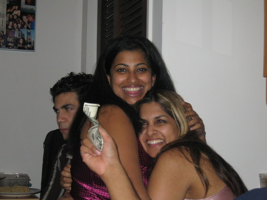 New_years_eve_2005_037