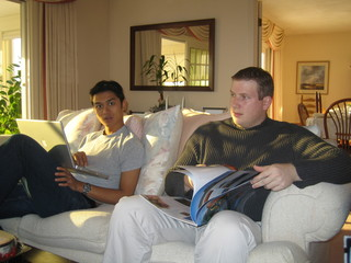Thanksgiving_2005_005